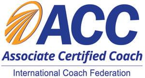 ACC - ICF